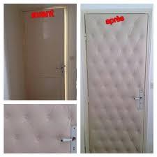 isoler chambre bruit comment isoler phoniquement une porte isolation phonique chambre 4