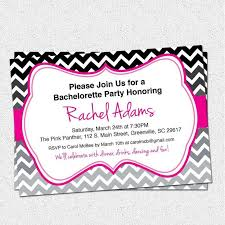 32 best invitations cards images on pinterest carnivals corsets