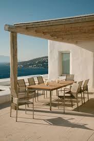 best 25 cherry wood furniture ideas on pinterest open frame