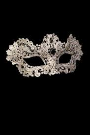 mens venetian masks venetian masks for sale original venice shop