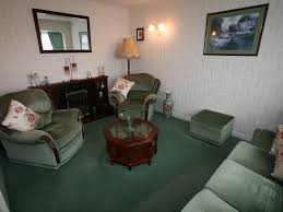 44 shaws lane great wyrley ws6 6eq 2 bed detached bungalow for