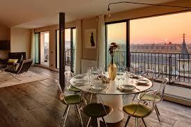 apartment amazing apartments to rent in paris good home design