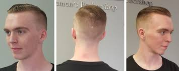 boncaldo u0027s gentlemen u0027s barbershop