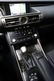 lexus is250 fuel economy canada 2014 lexus is 350 awd f sport road test review carcostcanada