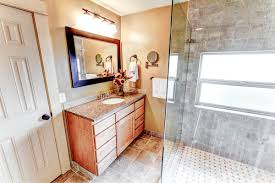 corvus construction bathroom remodeling steps