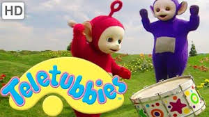 grand duke york teletubbies wiki fandom powered wikia