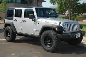 2009 jeep wrangler rubicon 2009 jeep wrangler unlimited rubicon 4 4 4dr suv jeep