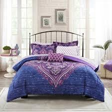 Batman Bedroom Set Target Comforter Bedding Frozen Comforter Set Target Custom Made S