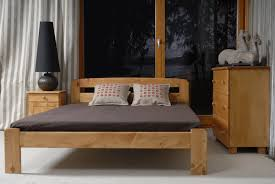 White Small Double Bed Frame by Double Bed Frames For Small Rooms Cosy Comfort Tucked In Bedroom