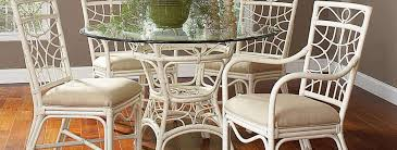 Braxton Culler Outdoor Furniture by Dining Room Braxton Culler High Point North Carolina