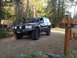 land cruiser off road for sale dissent off road 2000 built 100 in nor cal ih8mud forum