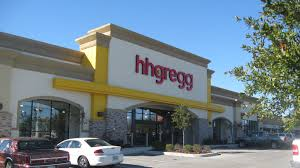 Home Design Retailers Hhgregg 12 Companies Laying Off The Most Workers In 2017 24 7 Wall St