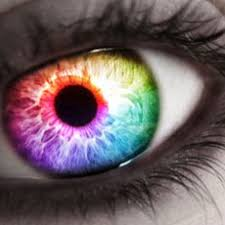 Chromosome Color Blindness Color Blindness The X Chromosome Is Affected The Gene Is