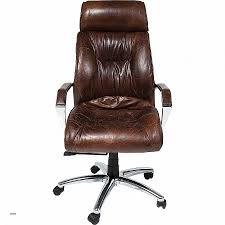 fauteuil bureau vintage chaise chaise de bureu lovely fauteuil de bureau vintage en cuir