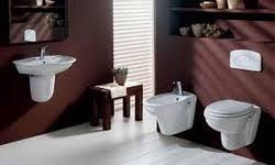 Bathroom Closets India Bathroom Sanitary Ware In Surat Gujarat India Indiamart