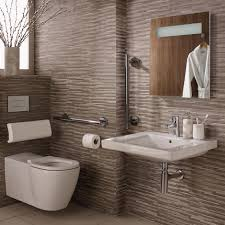 skylla for sale modern and spacious bedroom apartment in bathroom concept freedom ensuite bathroom pack with cm basin extended w c wall hung wc individual items doc