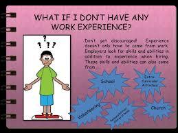 sensational teen resume 10 resume writing for teens resume example