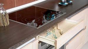 countertop material kitchen countertop materials new design countertops material