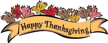 happy thanksgiving cute happy thanksgiving milestone blog