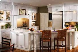 affordable kitchen ideas best of affordable kitchen cabinets with kitchen cabinets cheap