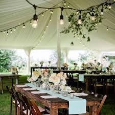 dã co mariage vintage 82 best mariage diy décoration fleurie images on