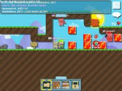 growtopia mod apk growtopia blogs pictures and more on