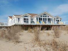 Cottage Rentals Virginia Beach by Sandbridge Vacation Rentals Bella Vita N A 412 Virginia