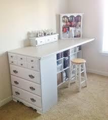 best 25 cool bedroom furniture ideas on pinterest girls bedroom
