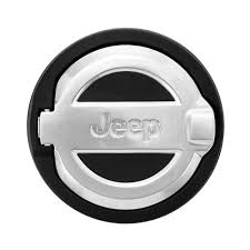 2018 jeep wrangler jl 2 door spied zf 8 speed auto and other jk vs jl wrangler jl vs jk jeep wrangler cj pony parts