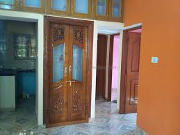 1 bhk independent house for rent in j p nagar 6th phase bangalore