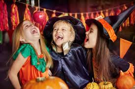 children halloween party ideas ideas for fun halloween costumes crafts and treats