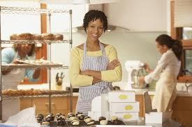 Home Decorating Business Tips For Starting A Cake Business From Home