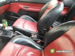 pozso auto peugeot 206 cc 1 150 000 ft ingyenes autó és motor hirdetések
