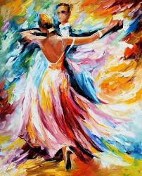 25 beautiful paintings ideas on beautiful paintings