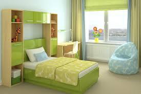 Lime Green Bedroom Ideas Bedroom Ideas Splendid Bedroom Ideas In Green Bedroom Images
