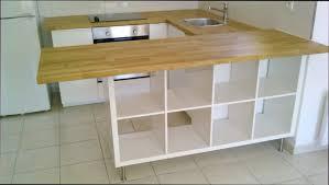 comptoir bar ikea meuble cuisine meuble bar comptoir cuisine ikea