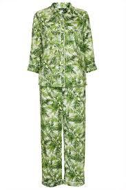 100 womens grey pyjamas bhs satin pyjamas pajamas satin