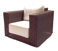 Inexpensive Wicker Patio Furniture - swivel wicker patio furniture szfpbgj com