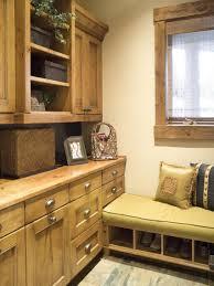 Mud Room Furniture by Laundry Room Mudroom Laundry Pictures Mudroom Laundry Room