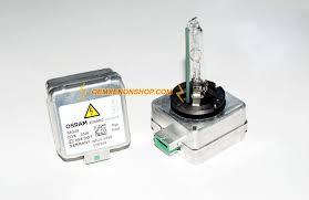 gmc acadia oem xenon headlight problems ballast bulb replacement