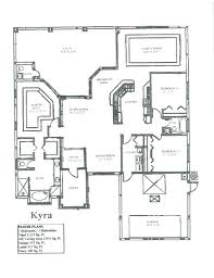 homes for sale with floor plans best floor plans for homes the floor plan layout of the from homes