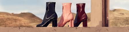 womens designer boots australia designer leather boots for louis vuitton