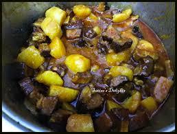 cuisine creole mauricienne cuisine créole satine s delights