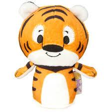 itty bittys noah u0027s ark tiger stuffed animal itty bittys hallmark