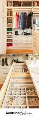 Best 25 Rustic Closet Ideas Only On Pinterest Rustic Closet Best 25 Master Closet Ideas On Pinterest Master Closet Design