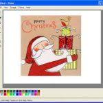 create your own card custom greeting create your own cards best designing template