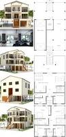 1736 best great home u0027s images on pinterest architecture floor