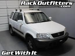 honda crv roof rack installation honda cr v thule rapid traverse silver aeroblade base roof rack