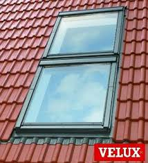 gap roofing velux ekw s0122 duo flashing 100mm gap roofing outlet
