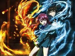 anime action romance crunchyroll forum best action romance anime page 6